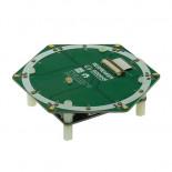 Module ReSpeaker 6 micros 107990055
