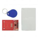 Module RFID TAG 13,56 MHz GT138