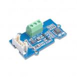 Module RS485 Grove 103020193
