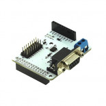 Module RS485 pour Raspberry Pi 3
