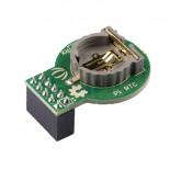 Module RTC DS1307 103030277