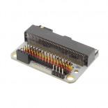 Module sensor:bit EF03415
