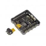 Module Servo M014