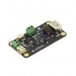 Module SunFlower 5 Vcc/1 A DFR0559