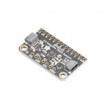 Module tactile capacitif MPR121 ADA1982