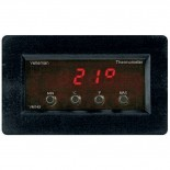 Module thermomètre VM145