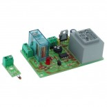Module thermostat I108