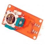 Module TinkerKit Joystick