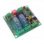 Récepteur RF TL311