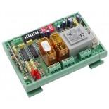 Recepteur codé HF 2 canaux Module TL504