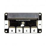 Module Touch:bit PIM401