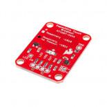 Module touche tactile SEN-14520