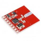 Module transceiver nRF24L01+