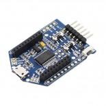 Module UartSBee V5 103100001
