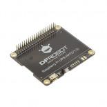 Module UPS HAT DFR0494