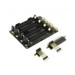 Module UPS pour Jetson Nano DFR0865