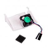 Module ventilateur RPI-FAN