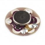 Module vibreur LilyPad