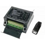 Module VM160