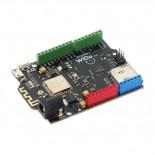 Module WiDo DFR0321