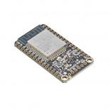 Module WiFi Huzzah32 ADA4172