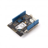 Module Wifi Shield V2 113030008