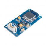 Module WiFi W600 Grove 113020031
