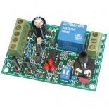 Module WMT141