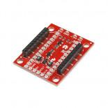 Module XBee Explorer WRL-11373