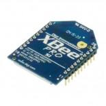 Module XBee PRO série 1 avec antenne PCB