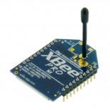 Module XBee PRO série 1 XBP24-AWI-001