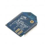 Module XBee Pro série 2C XBP24-CAPIT-001