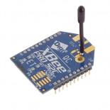 Module XBee Pro série 2C XBP24-CAWIT-001