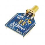 Module XBee série 2C XB24CZ7SIT-004