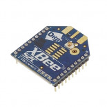 Module Xbee série 2C XB24CZ7UIT-004