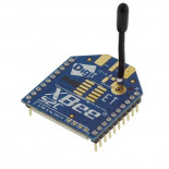 Module Xbee série 2 XB24CZ7WIT-004