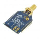 Module XBee série Pro 2C XBP24-CZ7SIT-004
