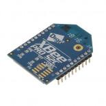 Module Xbee série Pro 2C XBP24CZ7PIT-004