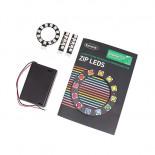 Module Zip Leds pour carte micro:bit 5603-ZIP
