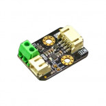 Moniteur de charge I2C Gravity DFR0563