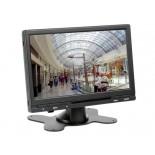 Moniteur LCD MON7T1
