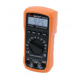 Mulitmètre digital MS8233D