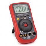 Multimètre digital automatique DVM101