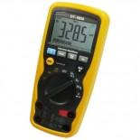 Multimètre digital DT9926