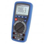 Multimètre digital DT9927T