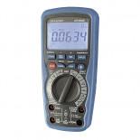 Multimètre digital DT9929