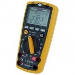 Multimètre digital DVM601