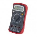 Multimètre digital DVM852