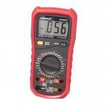 Multimètre digital DVM894