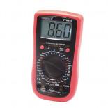 Multimètre digital DVM895